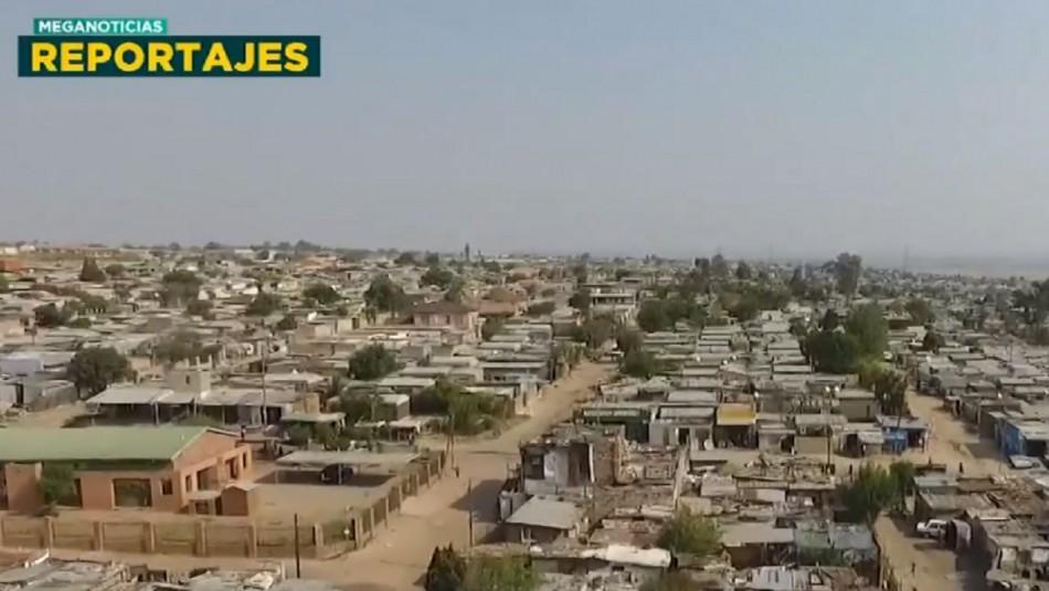 África vulnerable: Las dificultades del continente para enfrentar la pandemia del COVID-19