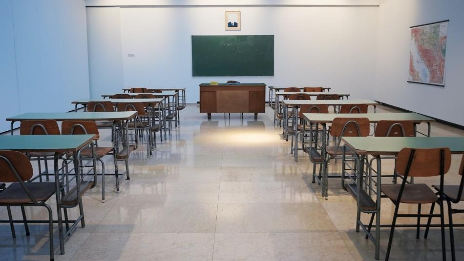 Experta sobre vacaciones escolares por COVID-19: