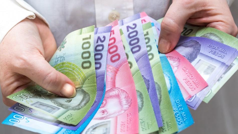 Revisa cómo saber si pensiones y otros beneficios serán depositados vía Cuenta Rut
