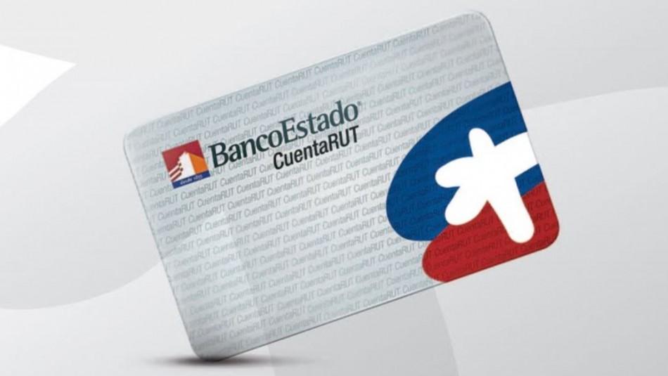Cuenta Rut: Estos son los montos máximos por transacción del servicio de BancoEstado