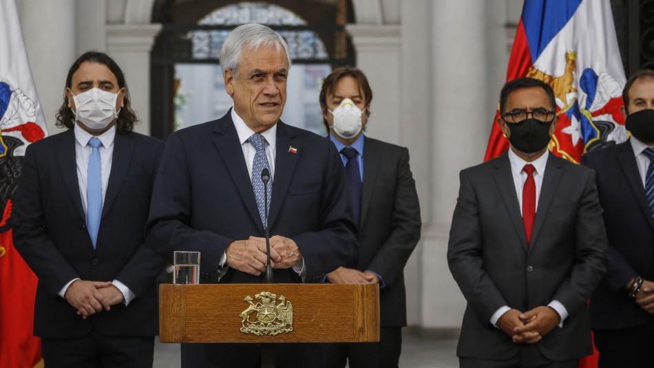 TV Educa Chile: Gobierno y canales nacionales se unen en nueva señal con contenido educativo