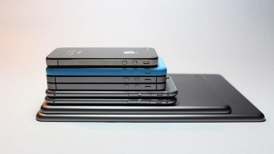 Nuevo iPhone: Estas serían las características del sucesor del modelo 11 Pro