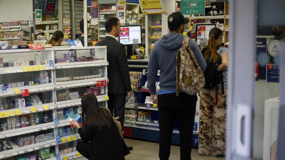 Cotizador online de precios de productos básicos: Conoce cómo acceder al servicio del Sernac