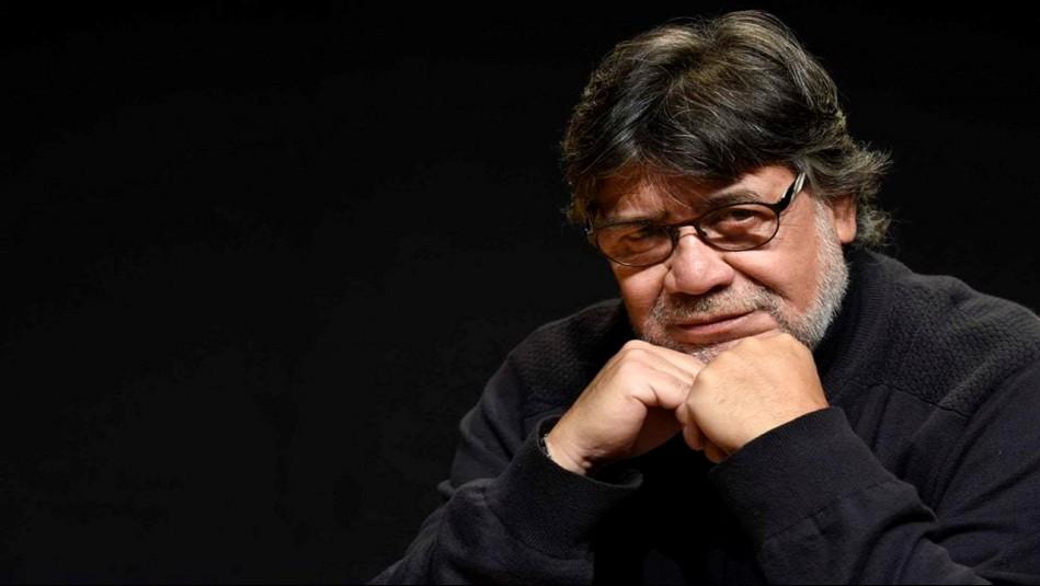 Fallece el escritor chileno Luis Sepúlveda por coronavirus en España