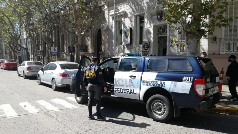 Ingresó al hospital por coronavirus pero resultó ser un femicidio: El caso que conmociona a Argentina