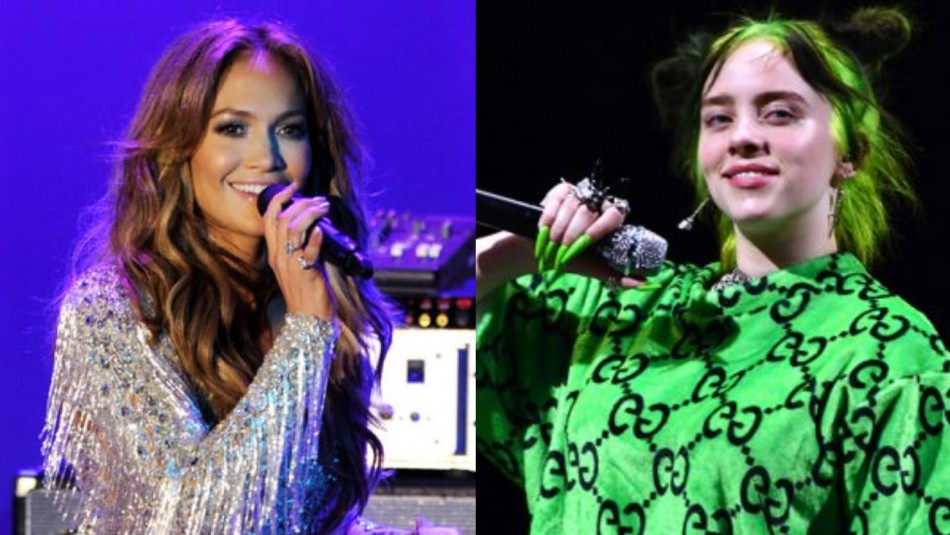 One World Together at Home: Horario y cómo ver el concierto virtual que reúne a grandes estrellas
