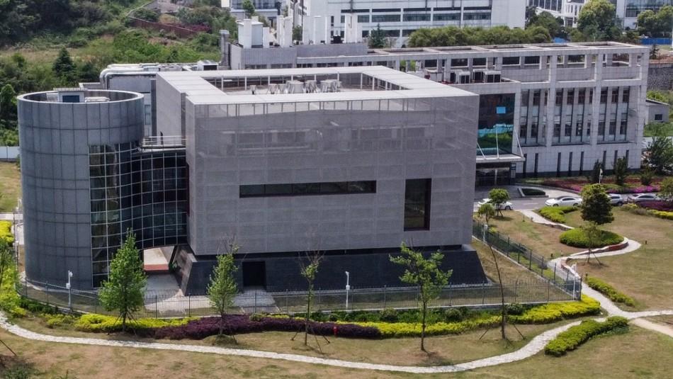 Laboratorio de Wuhan niega responsabilidad en brote del nuevo coronavirus