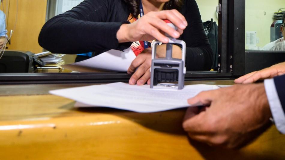 Regreso de empleados públicos: Gobierno da plazos y municipalidades informan de