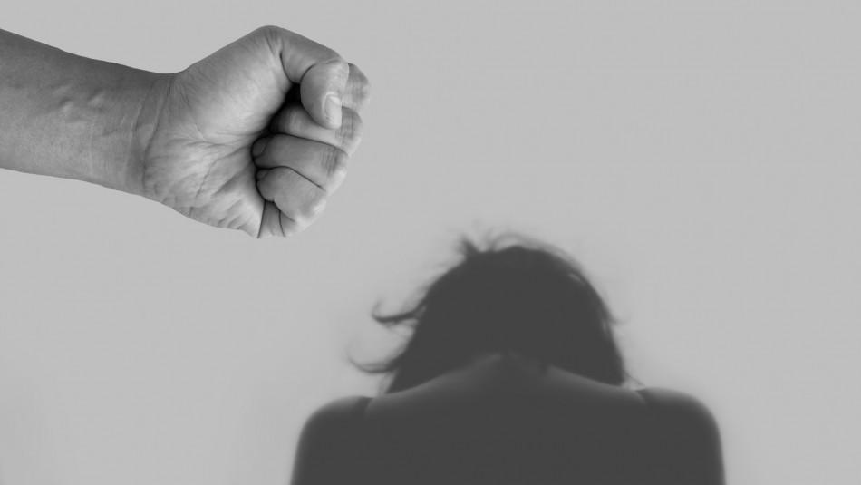 La violencia de género aumenta durante la cuarentena en América Latina