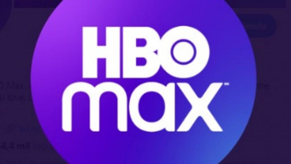 HBO Max revela su fecha de estreno en Estados Unidos
