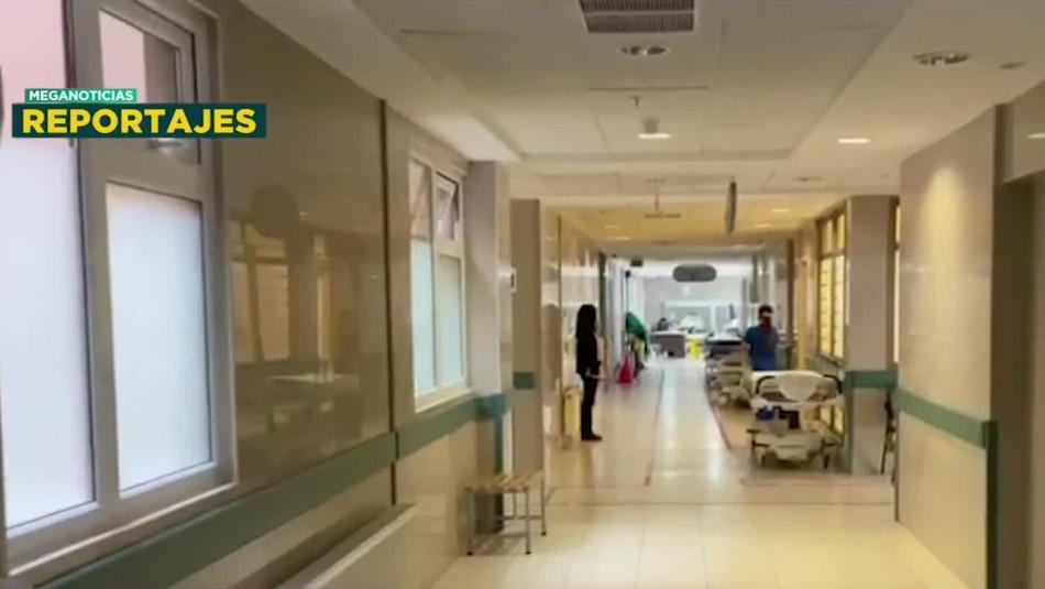 Magallanes en Peligro: Punta Arenas lidera la tasa de contagios por coronavirus en Chile