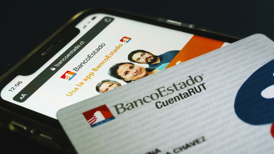 Cuenta Rut de BancoEstado: ¿Cuáles son los montos máximos de transferencia?