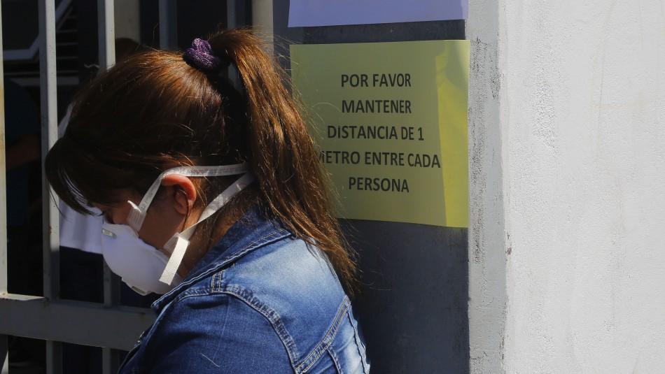 Lanzan teléfono gratuito para brindar acompañamiento y contención a mujeres durante cuarentena