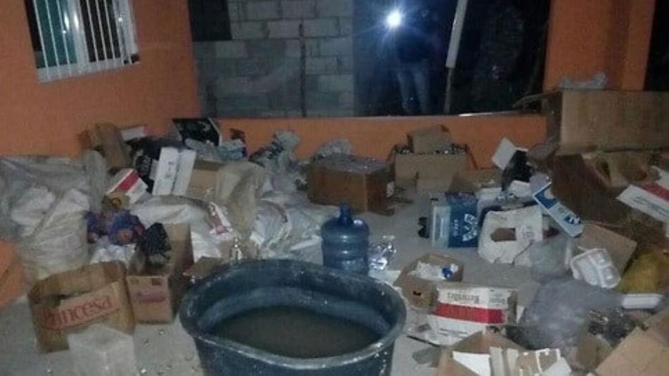 Más de cien muertos por beber alcohol artesanal como remedio contra el coronavirus en República Dominicana