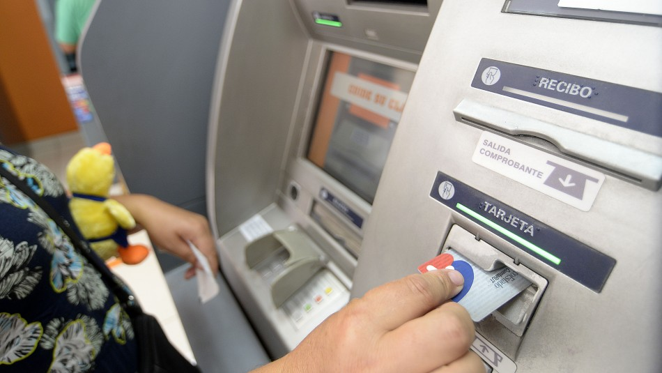 BancoEstado alerta de estafas por WhatsApp o mensajes de texto