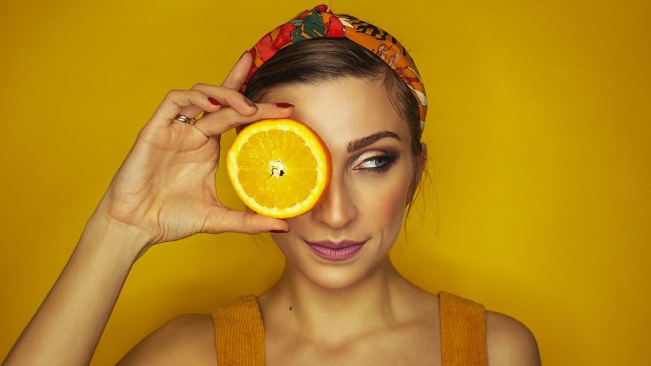 Estudio: El valor de las vitaminas C, D, zinc y omega 3 en el sistema inmunológico en tiempos de cuarentena