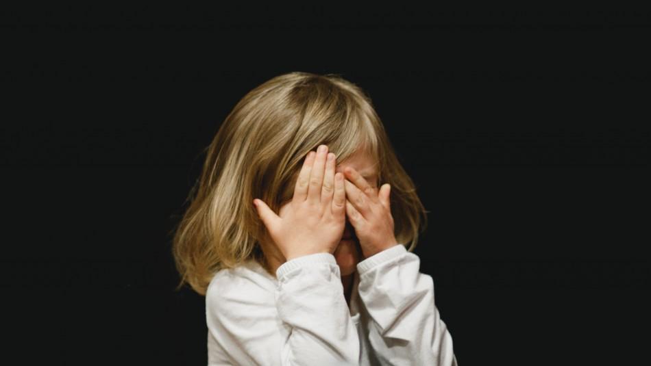 Intoxicaciones en cuarentena: ¿Qué hacer cuando niño haya ingerido cloro?