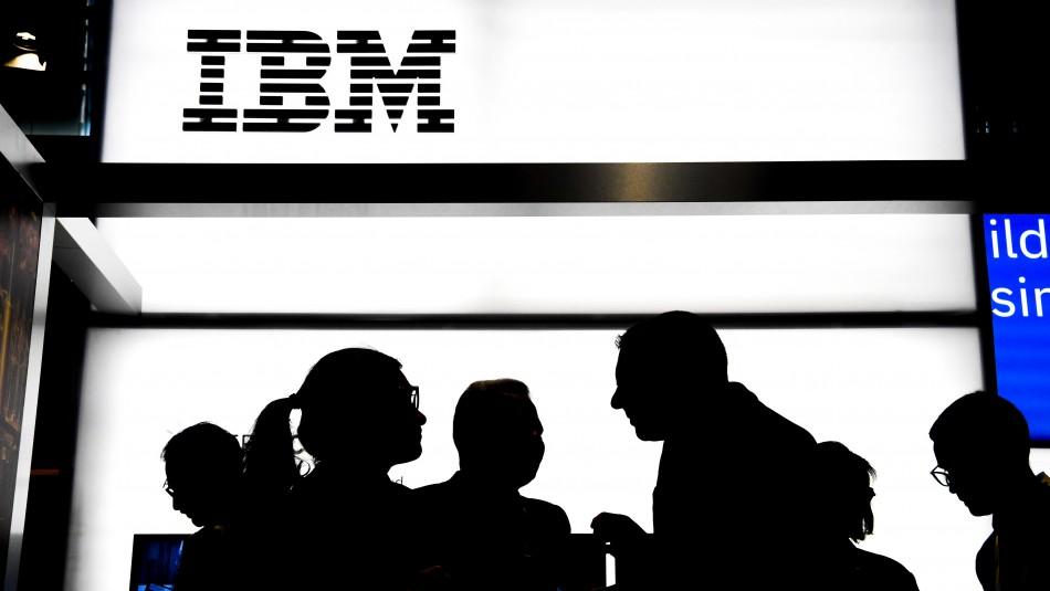 IBM lanza su plataforma gratuita de educación digital en español