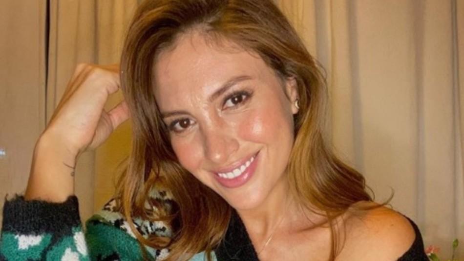 Karen Bejarano Video