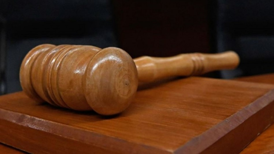 Séptimo Juzgado de Garantía declaró