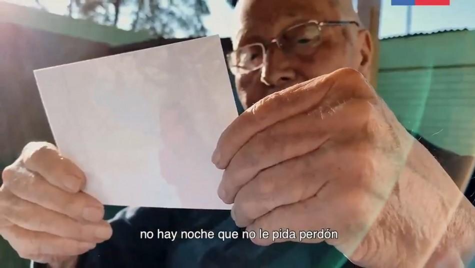 Contraloría oficia al Servicio Nacional de la Mujer por polémico video bajado de sus redes