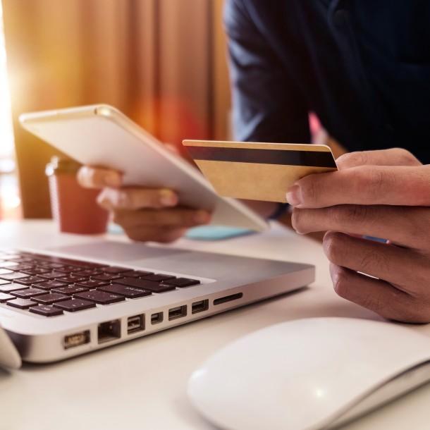 Ley de Portabilidad Financiera: Los productos que puedes portar a otra entidad