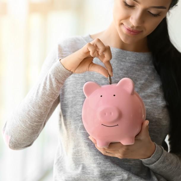 Bono al Trabajo de la Mujer: Revisa cómo postular para aumentar tus ingresos mensuales