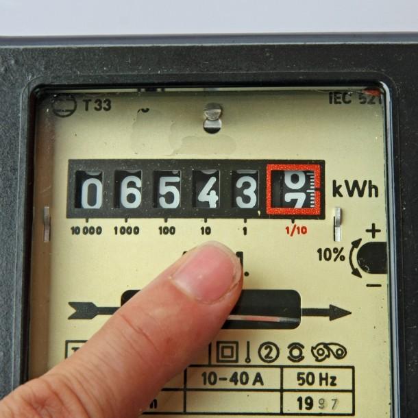 Cuentas de la luz: ¿Cómo se calcula el límite de invierno y por qué aumenta el cobro?