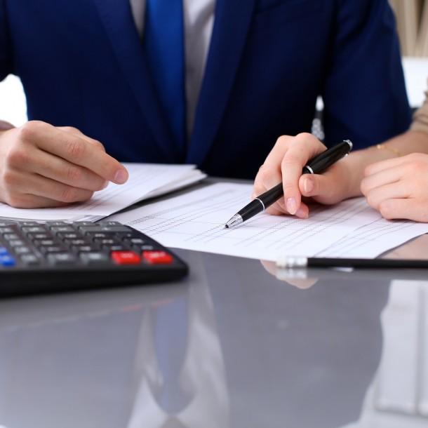 BCI extiende beneficio que permite postergar pago de crédito hipotecario a costo cero