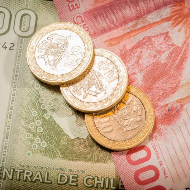 Ingreso Familiar de Emergencia: Revisa los plazos para solicitar los pagos del beneficio