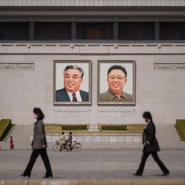 Corea del Norte reitera amenaza de cerrar la oficina de enlace con Seúl