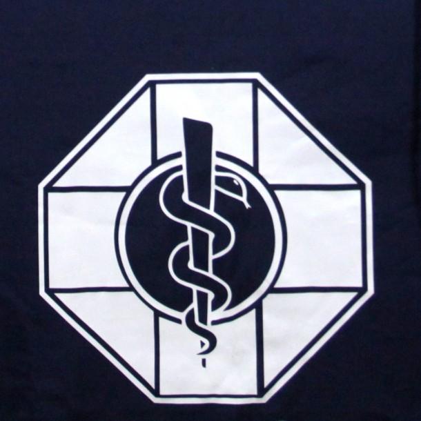 Colegio médico lamenta la muerte de dos doctores a causa del coronavirus