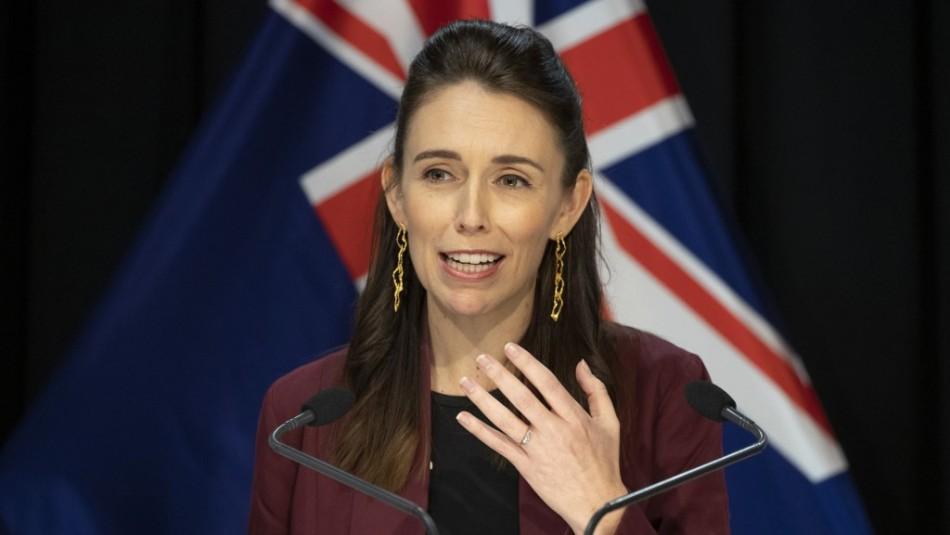 Nueva Zelanda da el alta al último caso activo de coronavirus