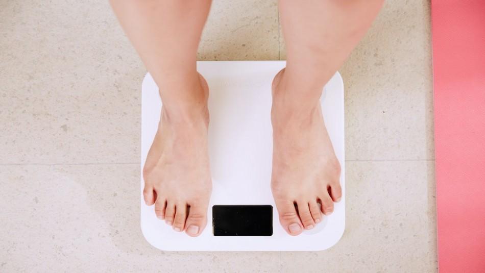 Claves para acelerar tu metabolismo y engordar menos