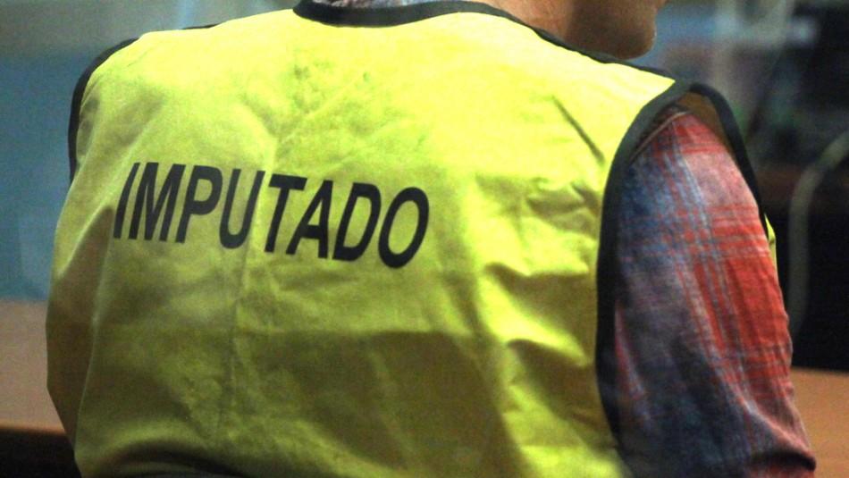 Investigan femicidio en Valparaíso: Detienen a hombre acusado de asesinar a su esposa
