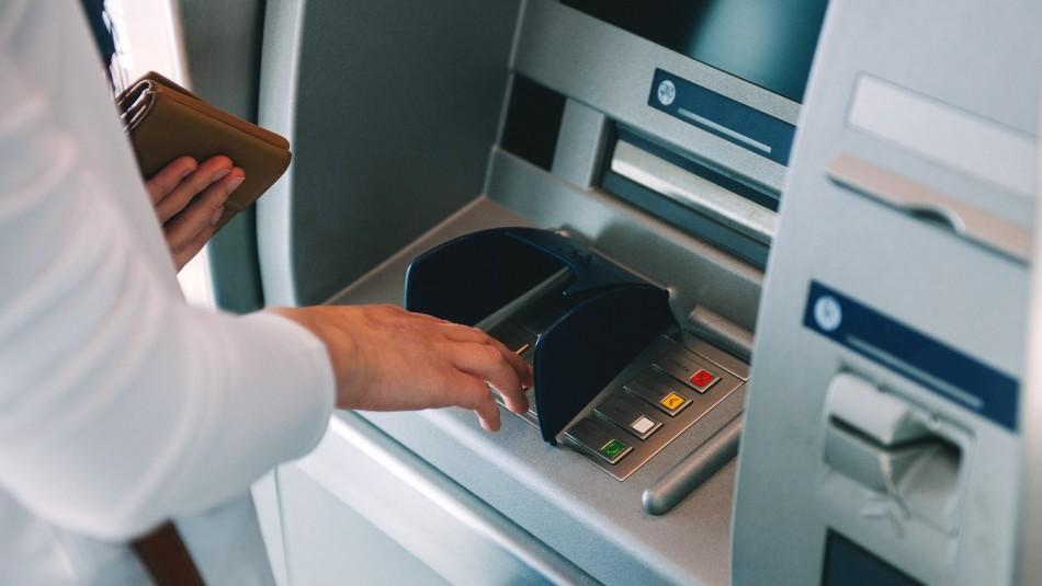Estafas BancoEstado / Foto referencial