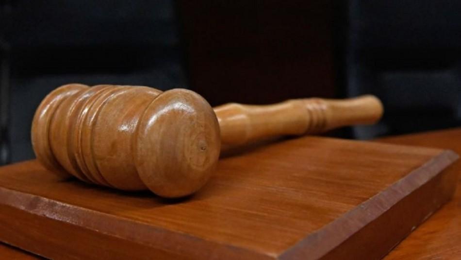 Anuncian Mesas de Trabajo para asegurar funcionamiento del Sistema Judicial post coronavirus