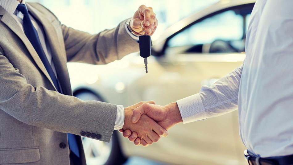 Hasta un 20% ya han bajado el precio de los autos usados este año