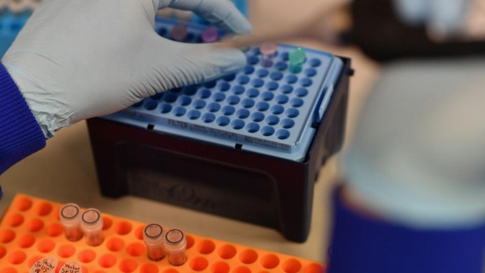 Vacuna contra el coronavirus será probada en 30 mil personas durante julio