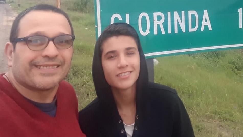 Joven cobró Ingreso Familiar de Emergencia en Argentina y lo donó a vecino que no calificó para obtenerlo