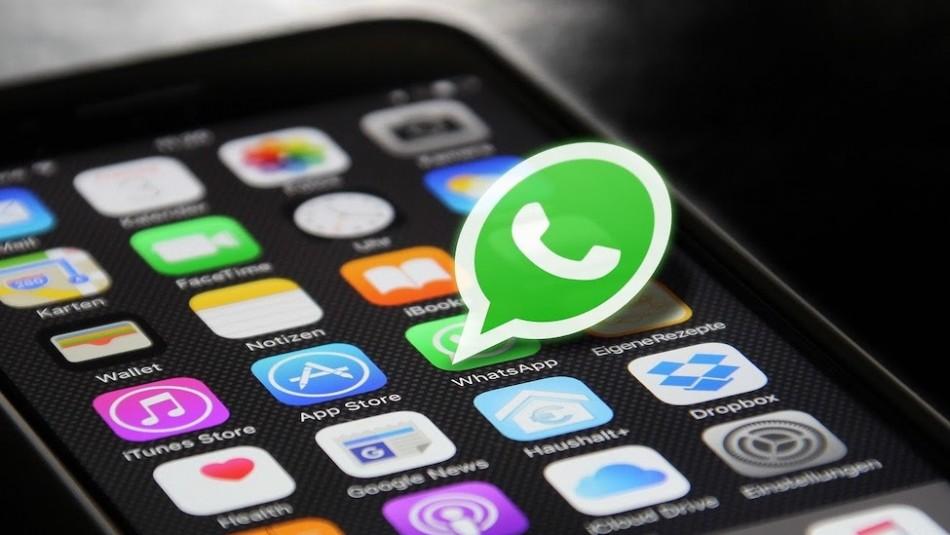 Whatsapp: ¿Puede un Android lucir como un iPhone?