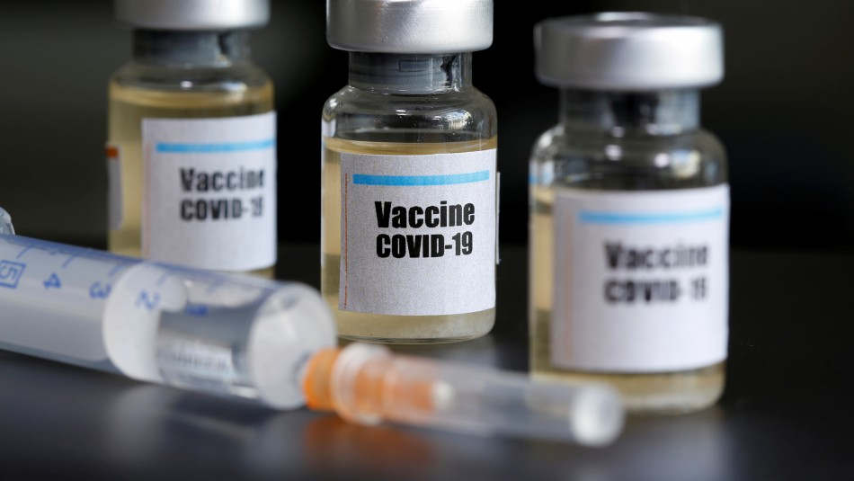 Superó fase preclínica: Laboratorio internacional adelanta pruebas de vacuna contra el coronavirus