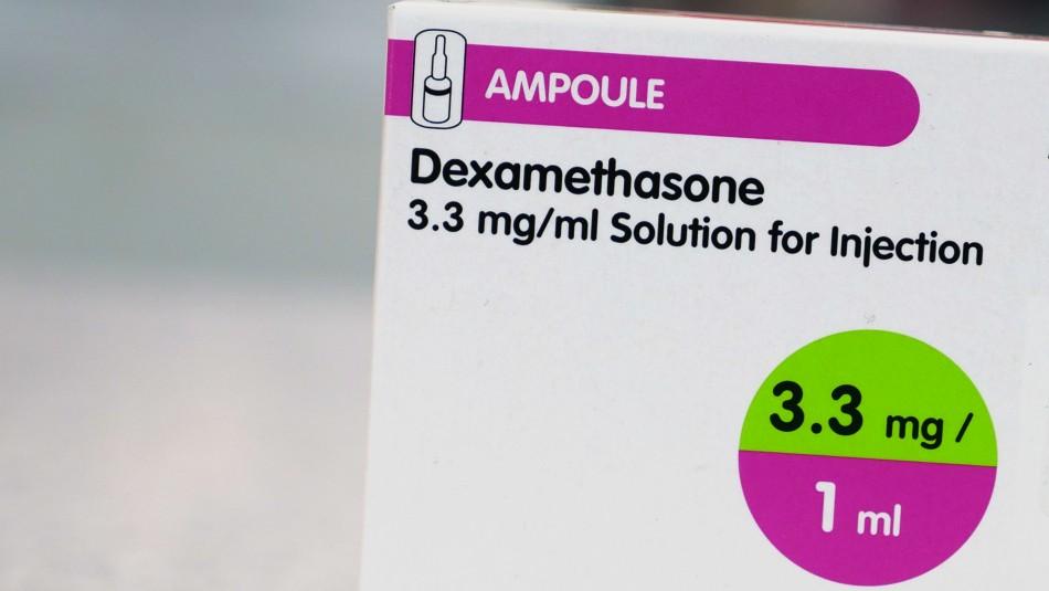 Para tratar el asma y hasta el cáncer: Cuáles son los usos de la dexametasona