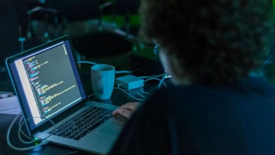Australia es víctima de amplio ciberataque de un