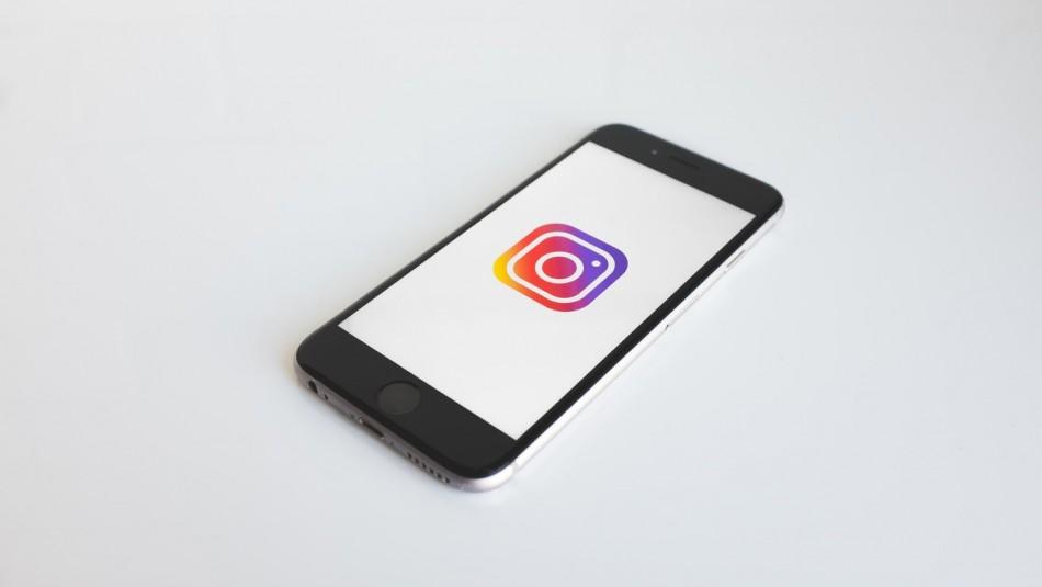 Instagram: Con estas herramientas puedes ver las Stories de forma anónima