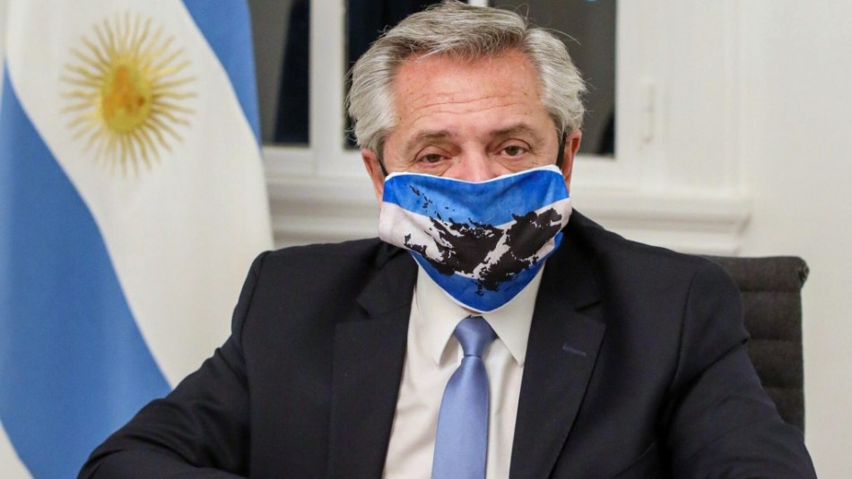Sin acuerdo con acreedores: Argentina prolonga 5 semanas más renegociación de deuda