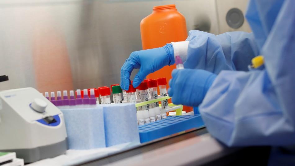 Balance del Minsal: Se registran más de 200 fallecidos por coronavirus en las últimas 24 horas