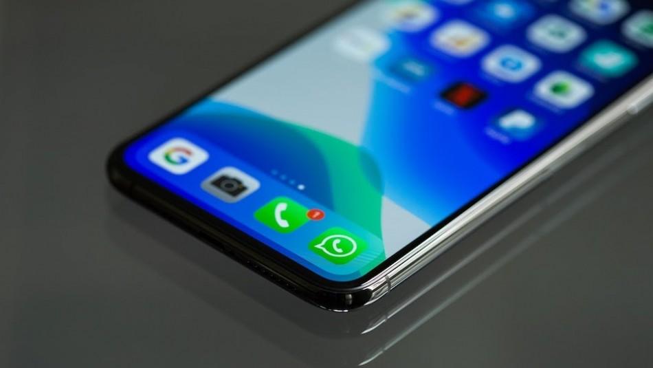 WhatsApp: Nueva actualización permitirá buscar mensajes por fecha