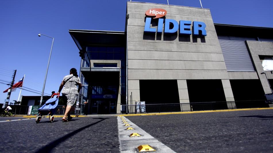 Walmart acepta compensar a consumidores por colusión de los pollos