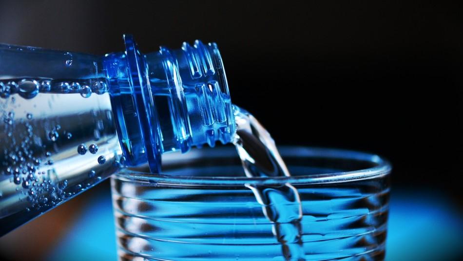Hidratación es crucial en enfermos de coronavirus: